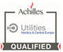 Achillies-Utilities